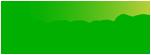 Vegania Logo